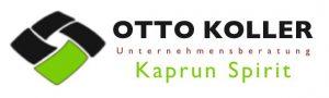 logo-kaprun-spirit