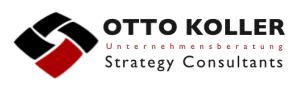 logo-strategy-consultants-300x90